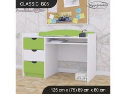 BIURKO CLASSIC B05