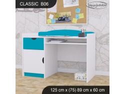 BIURKO CLASSIC B06