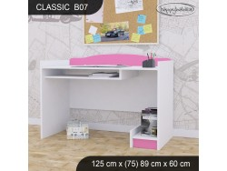 BIURKO CLASSIC B07