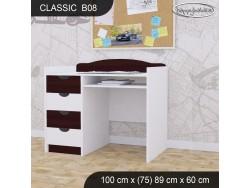 BIURKO CLASSIC B08