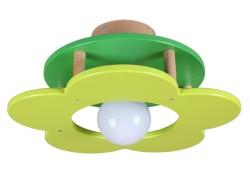 Lampa dziecięca Fiore 104.42.25