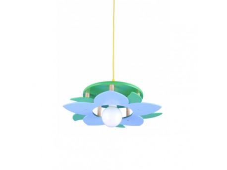 Lampa dziecięca Flos 855.04.14
