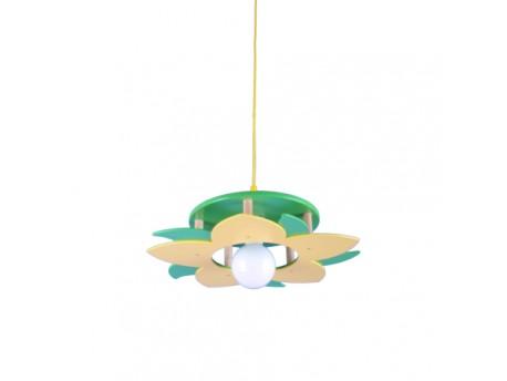 Lampa dziecięca Flos 855.04.20