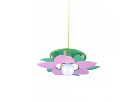 Lampa dziecięca Flos 855.04.22