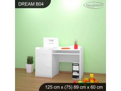 BIURKO DREAM B04