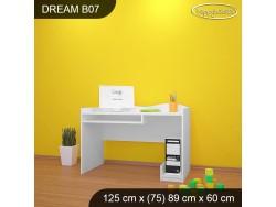 BIURKO DREAM B07