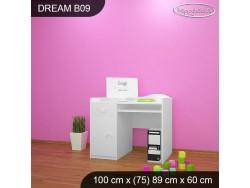 BIURKO DREAM B09