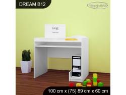 BIURKO DREAM B12