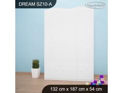 SZAFA DREAM SZ10-A