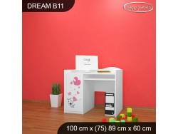 BIURKO DREAM B11 DM01