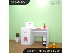 BIURKO DREAM B04 DM02