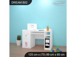 BIURKO DREAM B02 DM04