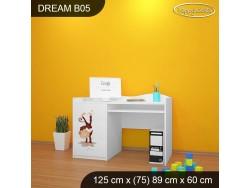 BIURKO DREAM B05 DM05