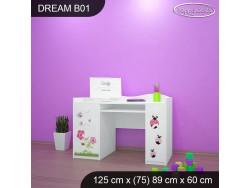 BIURKO DREAM B01 DM08