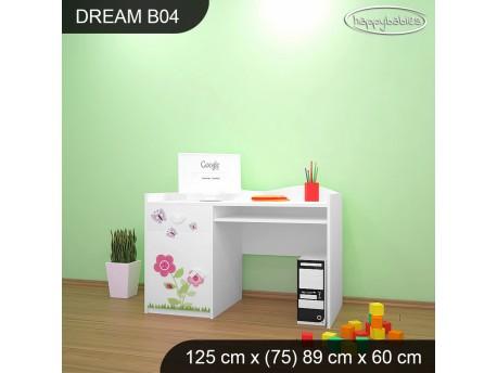 BIURKO DREAM B04 DM08