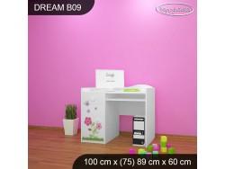 BIURKO DREAM B09 DM08