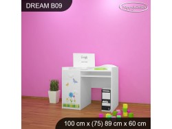 BIURKO DREAM B09 DM09