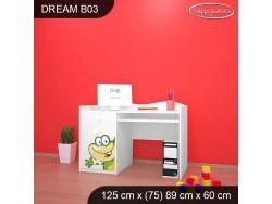 BIURKO DREAM B03 DM10