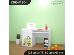 BIURKO DREAM B04 DM10