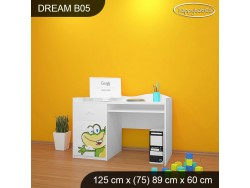 BIURKO DREAM B05 DM10