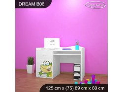 BIURKO DREAM B06 DM10