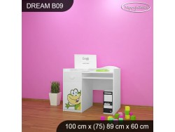 BIURKO DREAM B09 DM10