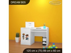 BIURKO DREAM B05 DM12
