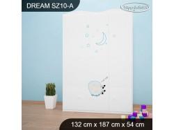 SZAFA DREAM SZ10-A DM13