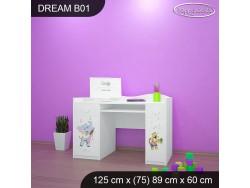 BIURKO DREAM B01 DM14