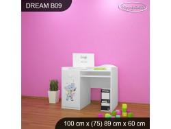 BIURKO DREAM B09 DM14