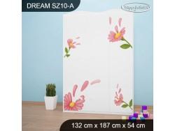 SZAFA DREAM SZ10-A DM16