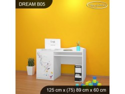 BIURKO DREAM B05 DM17