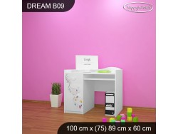 BIURKO DREAM B09 DM17