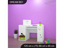 BIURKO DREAM B01 DM18