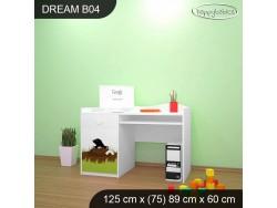 BIURKO DREAM B04 DM18