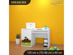 BIURKO DREAM B05 DM18