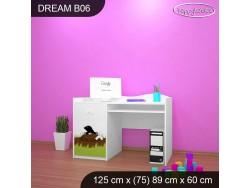 BIURKO DREAM B06 DM18