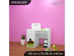 BIURKO DREAM B09 DM18