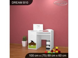BIURKO DREAM B10 DM18