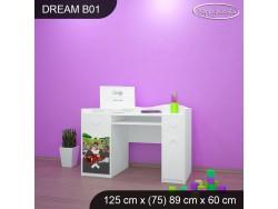 BIURKO DREAM B01 DM19