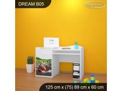 BIURKO DREAM B05 DM19