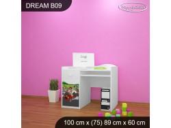 BIURKO DREAM B09 DM19