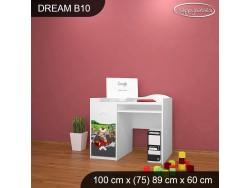BIURKO DREAM B10 DM19