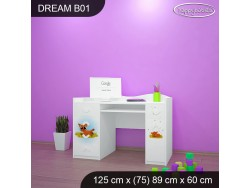 BIURKO DREAM B01 DM20
