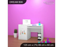 BIURKO DREAM B06 DM22