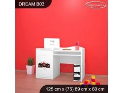 BIURKO DREAM B03 DM23
