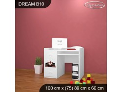 BIURKO DREAM B10 DM23