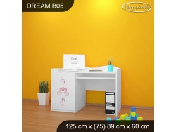 BIURKO DREAM B05 DM24