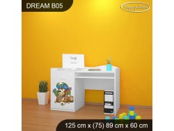 BIURKO DREAM B05 DM26