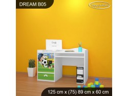 BIURKO DREAM B05 DM27